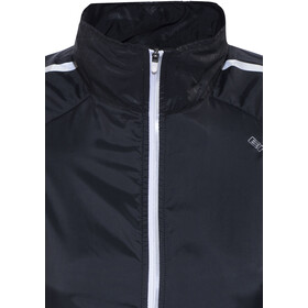 Endura Pakajak II Jacket Dame black